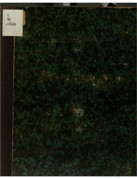 File:Mémoires de l'Académie des sciences, Tome 1.djvu