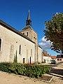 Mézières-en-Gâtinais-FR-45-mairie & église-07.jpg
