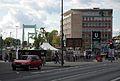 Mülheim U-Bahn Wiener Platz September 2011.JPG