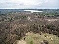 Mākoņkalna pagasts, Latvia - panoramio - BirdsEyeLV (23).jpg