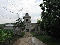 Mănăstirea Teodoreni.jpg
