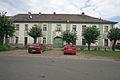 Městský dům (Terezín), nám. Dukelských hrdinů 58.JPG
