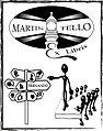 M.T. Exlibris.jpg