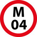 M04.png