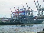 M1090 Pegnitz (Ship, 1990).jpg