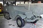 M17 MGMC '36 white' (26177913399).jpg