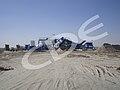 M2500 and Aquacycle thickener Kuwait (8404663395).jpg