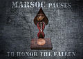 MARSOC for Life, taking care of their own 140425-M-ZG301-001.jpg