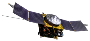 MAVEN spacecraft model.png
