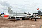 MB-339 (5102716650).jpg