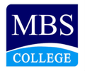 MBS-College-Crete-Greece.png