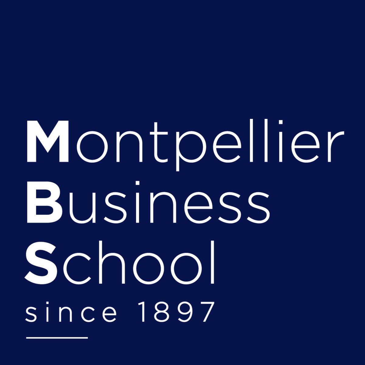 Montpellier Business School u2014 Wikipu00e9dia