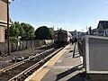 MBTA 1638 at Waltham.agr.jpg