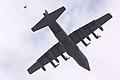 MC-130P - Duxford August 2009 (3847311265).jpg