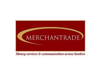 Merchantrade Asia - Image: MERCHANTRADE Logo 020316 01