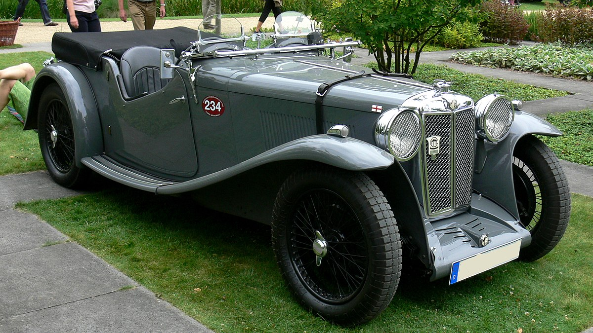 Mg K Type Wikipedia