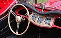 MG TF 1500 - red - int 4610795950.jpg