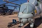 "MIL Mi-24 Hind ""D"" (40441213903).jpg"