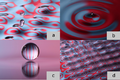 MIT-Pilot-Waves-collage2.png