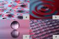 MIT-Pilot-Waves-collage2.png