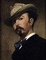 MNAC Joaquim Vayreda per A. Caba.jpg