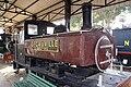 MNR-Delhi-Decauville-MYS-507.JPG