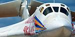 MOD Tupolev Tu-160.jpg