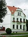 MOs810 WG 41 2017 (Sulecin, Osno, Przewoz) (Hotel in Przewoz).jpg