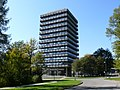 MPA Hochhaus Stuttgart.jpg