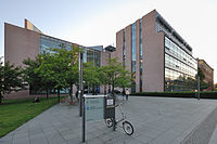 MPI für Infektionsbiologie, Berlin (2009).jpg
