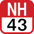 MSN-NH43.png