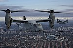 MV-22B Osprey flies over Sydney Harbour 4.jpg