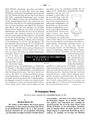 MZK 02 Die Kroninsignien Böhmens.pdf
