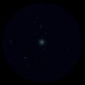 M 4 tel114.png