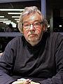 Maarten van Rossem, 2013 cropped.jpg