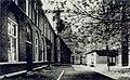 Maastricht, Boschstraat, Klooster Arme Kind Jezus, mms.jpg