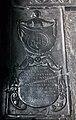 Maastricht, OLV-basiliek, grafzerk westelijke kruisgang 06.jpg