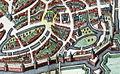 Maastricht-Jekerkwartier, detail kaart Atlas Maior,1652.jpg