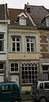 maastricht - rijksmonument 27661 - tongersestraat 45 20100513