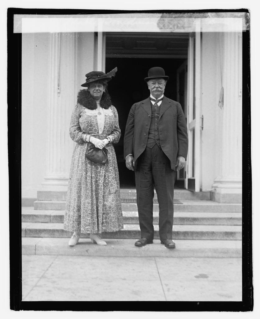 File:Mabel boardman and william howard taft.tif ...