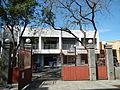 Mabini,Batangasjf8724 02.JPG