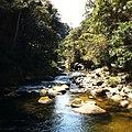 Macaé River.jpg