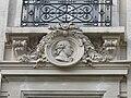 Macaron comte de Provence.jpg