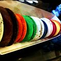 Macaroons and colors.jpg