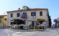 Macello municipio.jpg