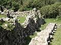 Machu Picchu (63).JPG