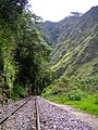 Machu Picchu - panoramio (55).jpg