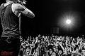 Macklemore- The Heist Tour Toronto Nov 28 (8227187169).jpg