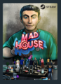 Madhouse Box Cover Artwork.png