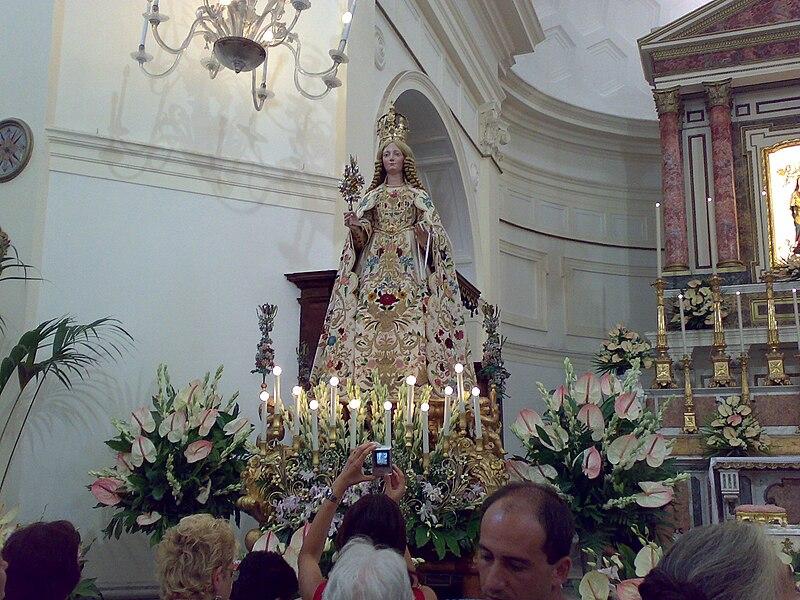 File:Madonna Assunta.jpg